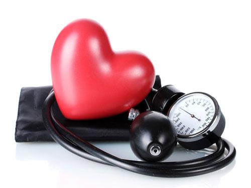 高血圧の原因を把握して対策を考える